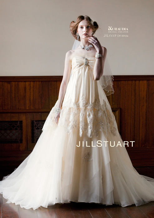 weddingdress-jil0119