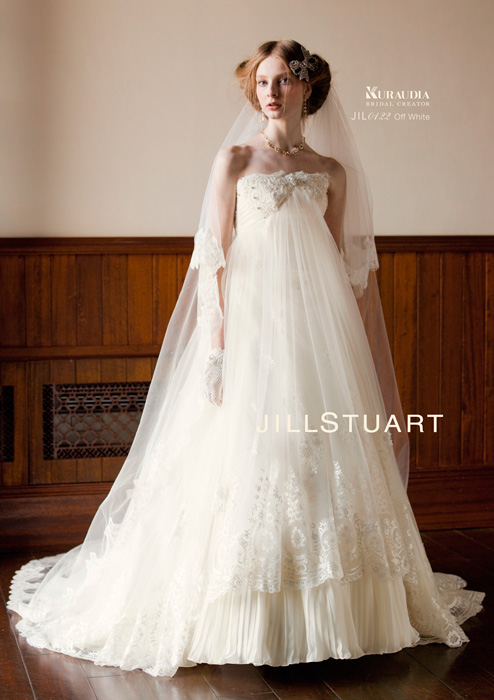 weddingdress-jil0122
