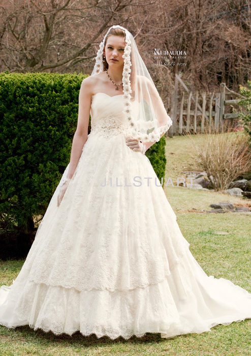 weddingdress-jil0124