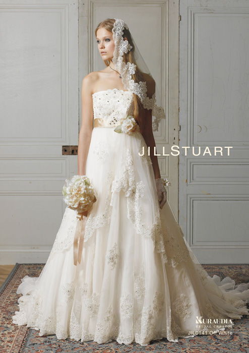 weddingdress-jil0141