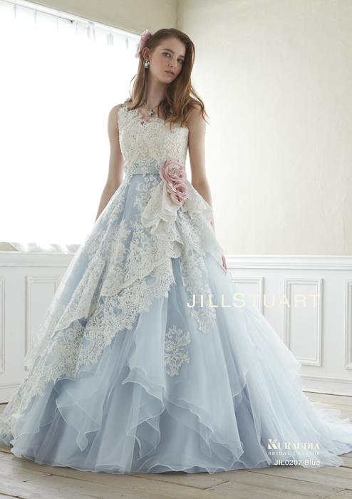 colordress-jil0207