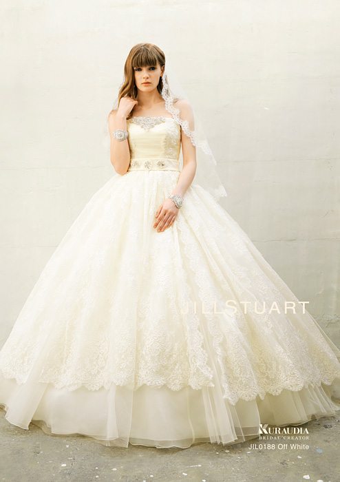 weddingdress-jil0188-02