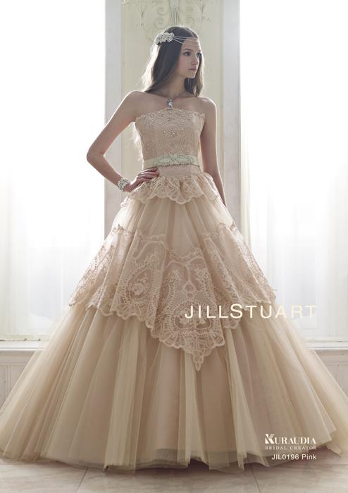 colordress-jil0196