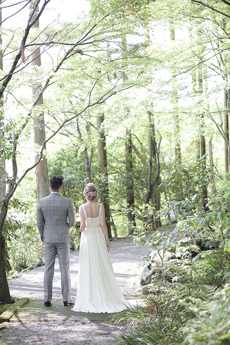photo-wedding-18_170807