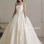 weddingdress-jil0189