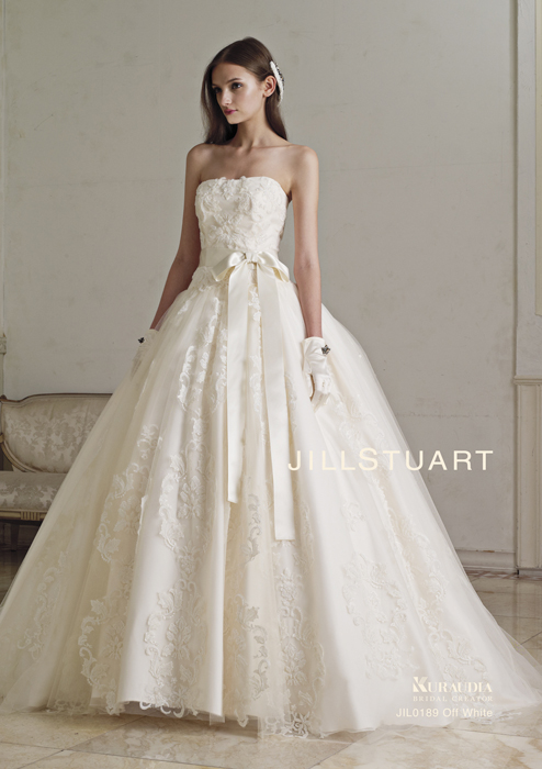weddingdress-jil0189